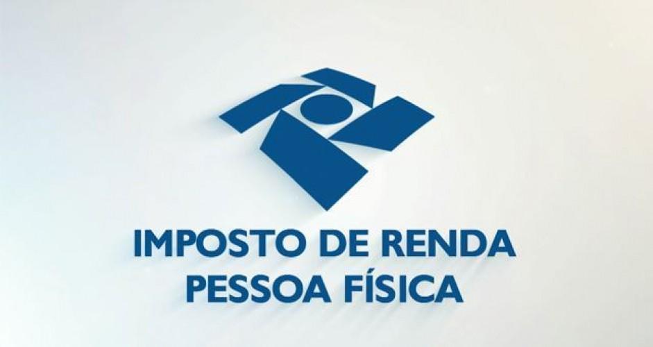 IRPF - DECLARAÇÃO DE IMPOSTO DE RENDA PESSOA FÍSICA